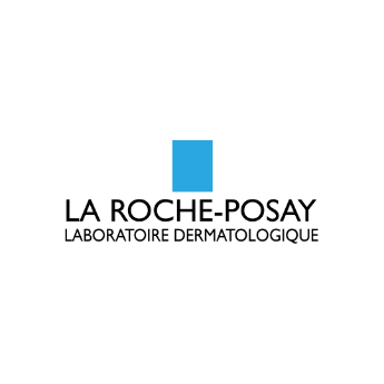 Picture for manufacturer La-roche-posay