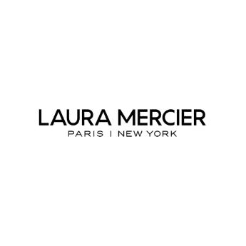 Picture for manufacturer Laura-mercier