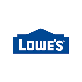 Picture for manufacturer Lowes
