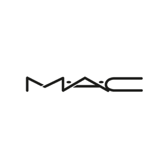 Picture for manufacturer Mac