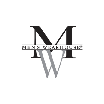Picture for manufacturer Mens-wearhouse