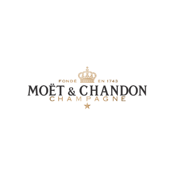 Picture for manufacturer Moet-26-chandon