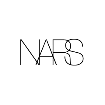 Picture for manufacturer Naars
