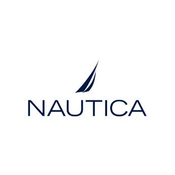 Picture for manufacturer Nautica