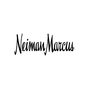 Picture for manufacturer Neiman-marcus