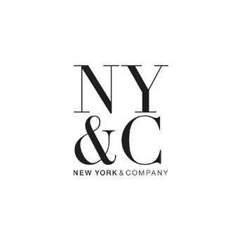 Picture for manufacturer New-york-company