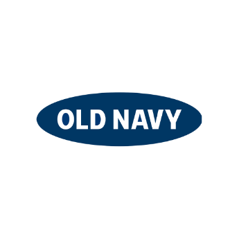 Picture for manufacturer Old-navy