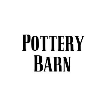 Picture for manufacturer Pottery-barn