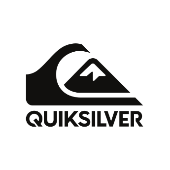 Picture for manufacturer Quiksilver