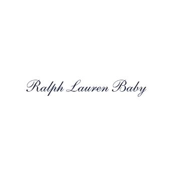Picture for manufacturer Ralph-lauren-baby