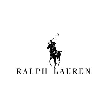 Picture for manufacturer Ralph-lauren