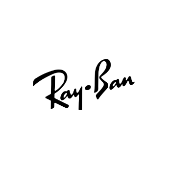 Picture for manufacturer Rayban