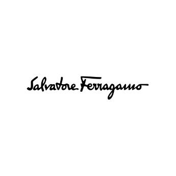 Picture for manufacturer Salvatore-ferragamo