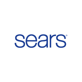 Picture for manufacturer Sears