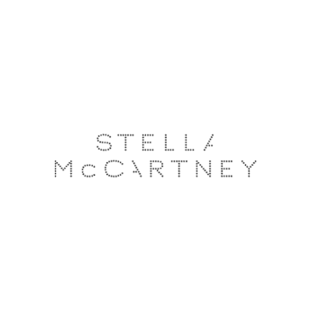 Picture for manufacturer Stella-mccartney