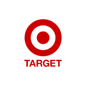 Picture for manufacturer Target