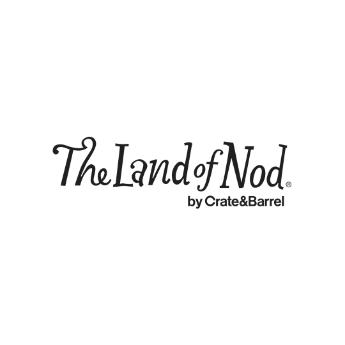 Picture for manufacturer Thelandofnod
