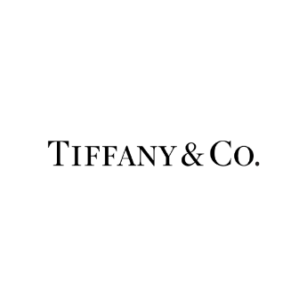 Picture for manufacturer Tiffany