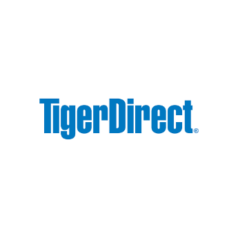 Picture for manufacturer Tigerdirect