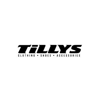 Picture for manufacturer Tillys
