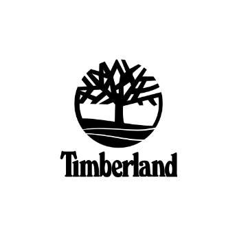 Picture for manufacturer Timberland