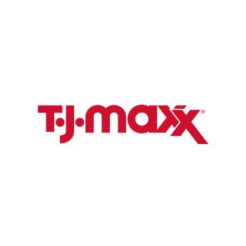 Picture for manufacturer Tjmaxx