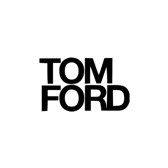 Picture for manufacturer Tom-ford