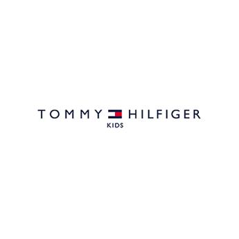 Picture for manufacturer Tommy-hilfiger-kids