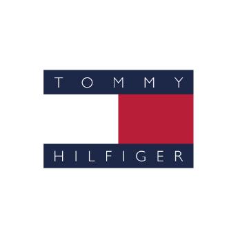 Picture for manufacturer Tommy-hilfiger