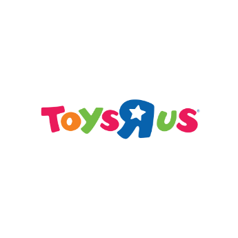 Picture for manufacturer Toyrus