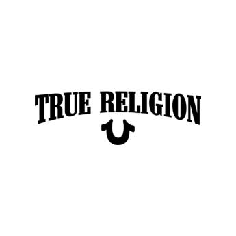 Picture for manufacturer True-religion