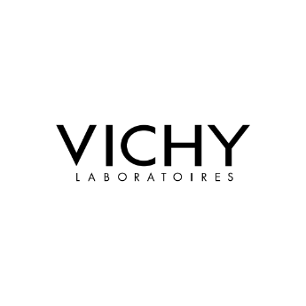 Picture for manufacturer Vichy