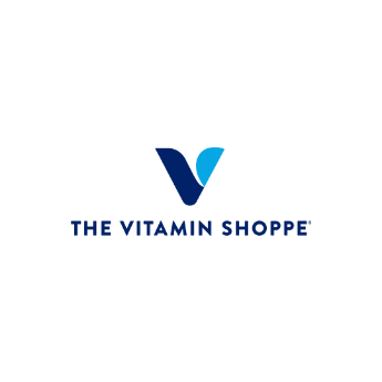 Picture for manufacturer Vitamin-shoppe