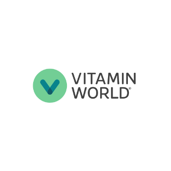 Picture for manufacturer Vitamin-world