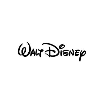 Picture for manufacturer Walt-disney
