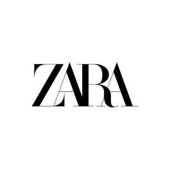 Picture for manufacturer Zara