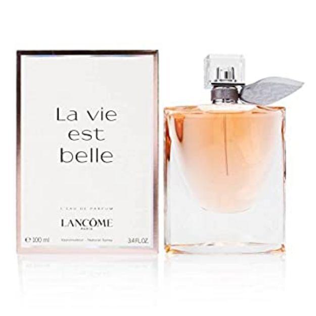 Picture of Lancôme La Vie Est Belle