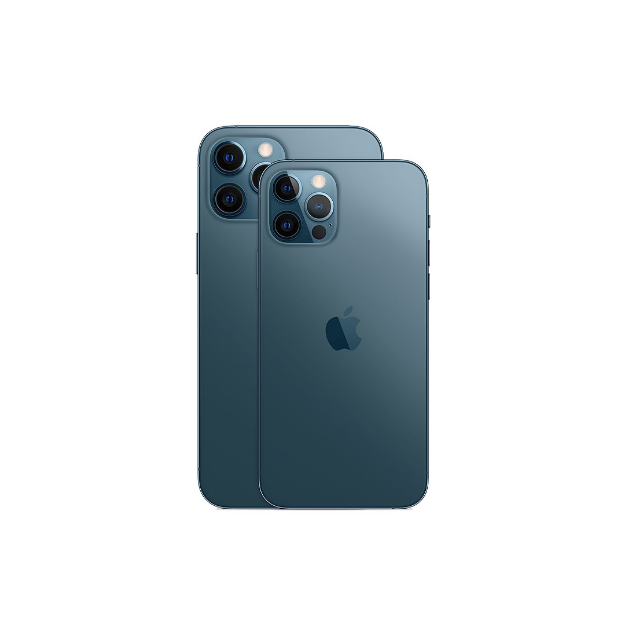 Picture of Iphone 12