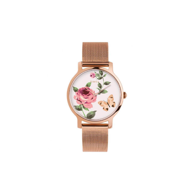 Picture of TIMEX WOMEN'S FULL BLOOM