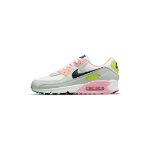 Picture of Nike Air Max 90 Woman