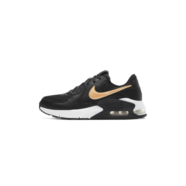 Picture of Nike Air Max Excee