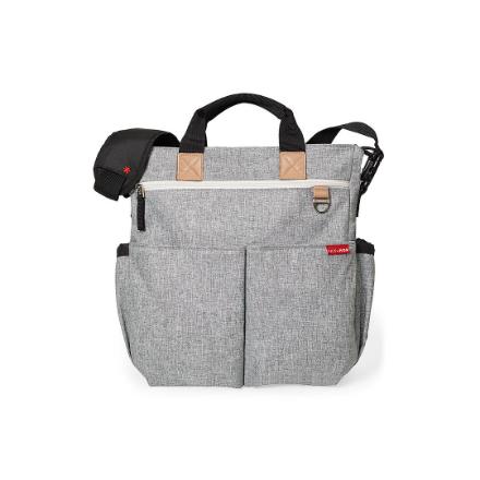 Picture of Duo Signature Diaper Bags