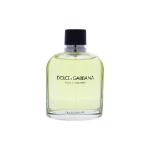 Picture of Dolce & Gabbana Dolce & Gabbana By Dolce & Gabbana for Men 6.7