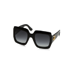 Picture of GUCCI  GG0053S