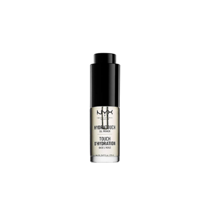 Picture of NYX PROFESSIONAL MAKEUP HYDRA TOUCH OIL PRIMER