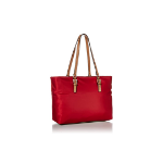 Picture of TOMMY HILFINGER TOTE BAG FOR WOMEN JULIA