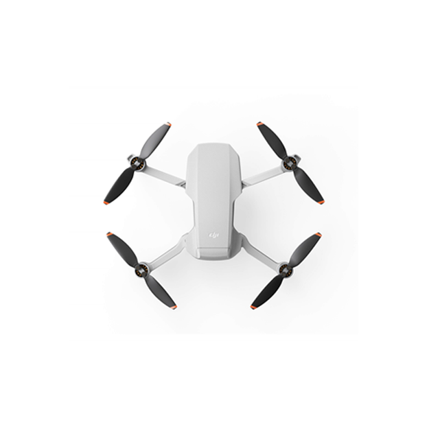 Picture of DRONE - DJI MINI 2 FLY MORE COMBO