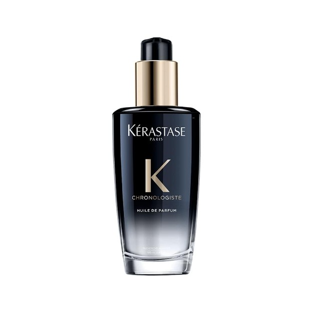 Picture of Kérastase Chronologiste Huile de Parfum